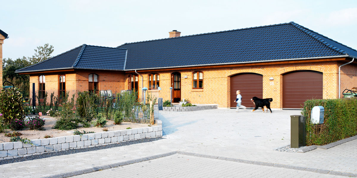 woodgrain-garasgeportar-nassau