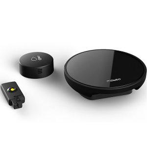 Maveo startpaket med sensor