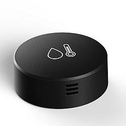 Maveo garageport sensor