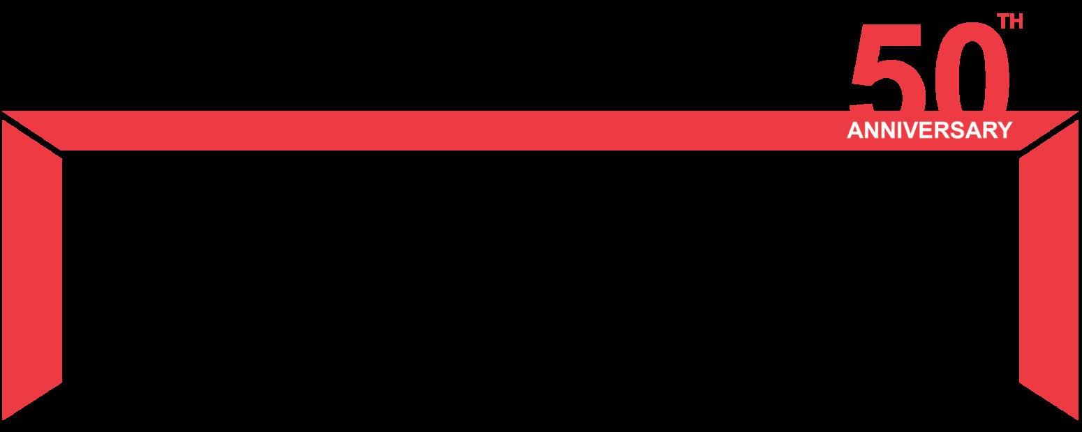 NASSAU logo 50